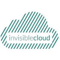 @invisiblecloud