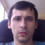 @Igor-Khomich