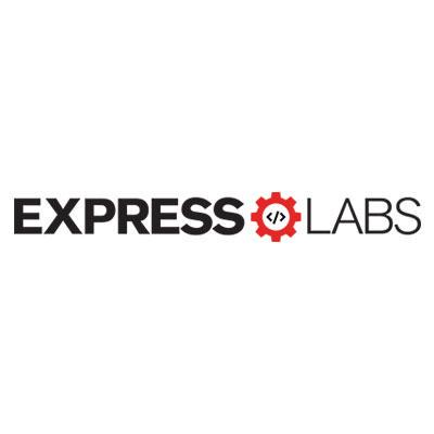 GitHub - express-labs/pure-react-carousel: A highly impartial suite