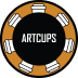 @artcups