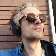 @DavidePrincipi