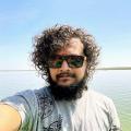 @anilyanduri