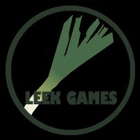@LeekGames