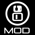 MOD Musical Operating Devices