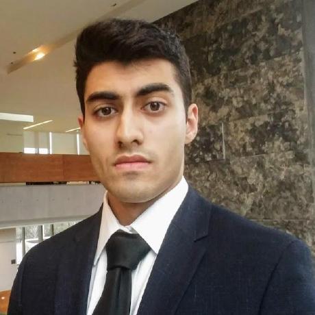 Salman Shaikh
