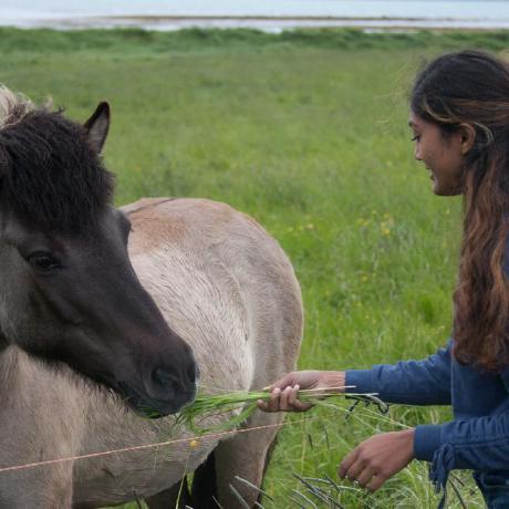 Eshita Nandini's avatar