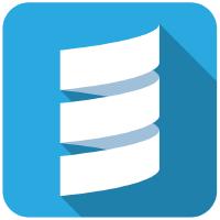 @scala-meetup-mvd