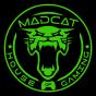 @MadCatHoG