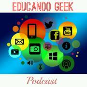 @educandogeek