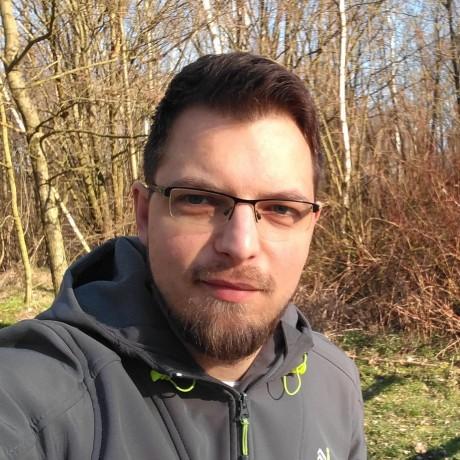 Tobias Gaertner
