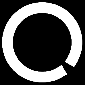 GitHub - EscVM/OIDv4_ToolKit: Download and visualize single