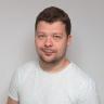@Snedashkovsky