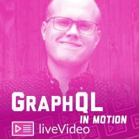 @graphql-in-motion