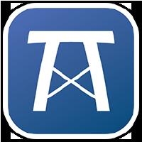Trestle Logo