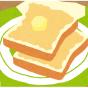 @toast-uz