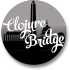 @clojurebridge-dc