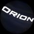 @OrionMinecraft