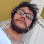 @eduardohenriquesousasilva