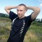 @EvgeniyBlinov