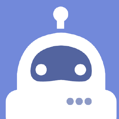 Mod-Bot · GitHub