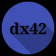 @dx42