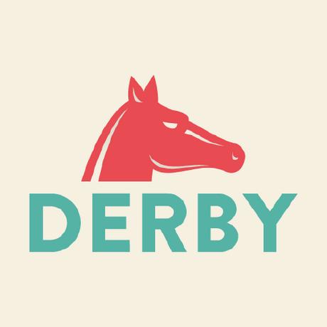 derbyjs