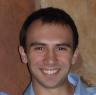 @ygerasimov