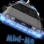 @MiniMeOSc
