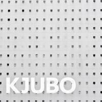 @kjubo