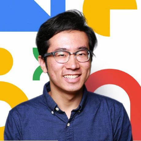 Stanley Yu
