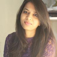 @nikitasingh