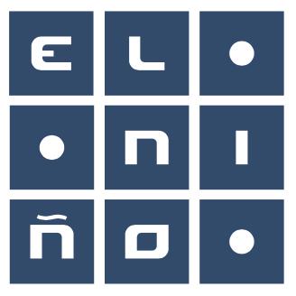 elninotech