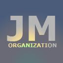@jm-organization