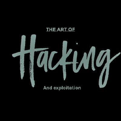 h4cker/web_application_testing at master · The-Art-of-Hacking/h4cker
