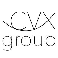 @cvxgrp