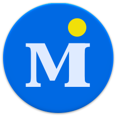 mobileinsight-widgetdemo