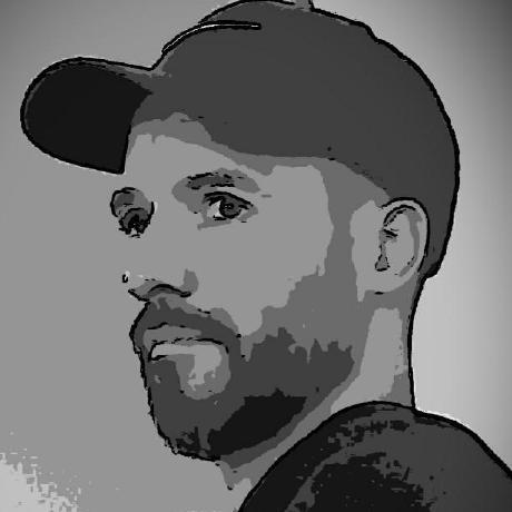 Avatar of sbeaury