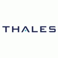 @thales-e-security