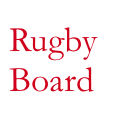 @rugby-board