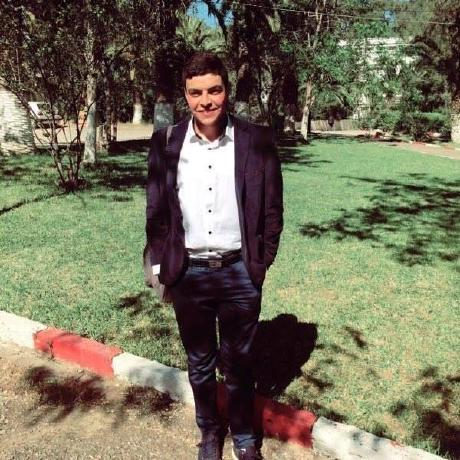 Rahim Haneche