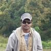 @Mallikarjunay