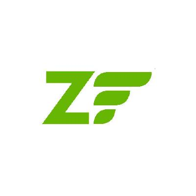 GitHub - zendframework/ZendSkeletonApplication: Skeleton