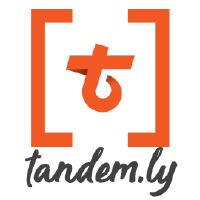 @Tandemly