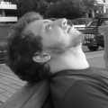 @federicoce-moravia