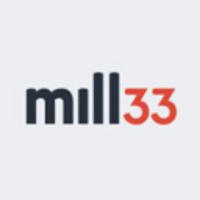 @Mill33