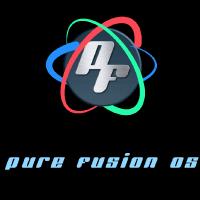 @PureFusionOS