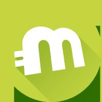 @Multibit-Legacy
