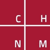 @chnm