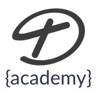 @tailordev-academy