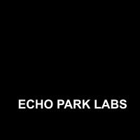 @EchoParkLabs